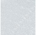 Plexisklo GUTTA polystyrol 1000 x 500 x 2,5 mm křišťál, čiré