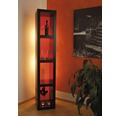 Plexisklo GUTTA akrylátové 500 x 250 x 3 mm hladké, červené