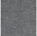 Kobercová dlaždice PRIMA 901 sv. šedá