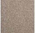 Kobercová dlaždice DIVA 155 stone