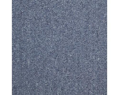 Kobercová dlaždica DIVA 595 DENIM