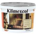Disperzní lepidlo Klimex Col 16 kg šedé