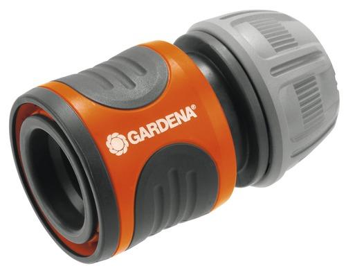 """Rychlospojka 13 mm (1/2"""") - 15 mm (5/8"""") Gardena"""