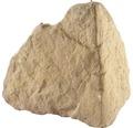 Obkladový pásek rohový Klimex Nevada hnědý
