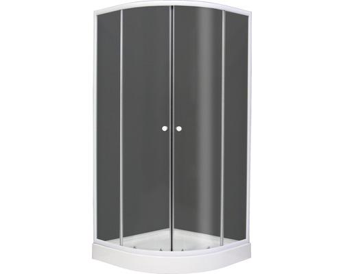 Sprchový kout Holiday 80x80 cm