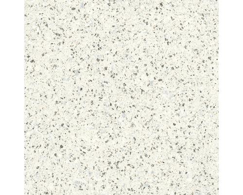 PVC podlaha NOSS 200CM 2 /0,20 TERAZZO S/W