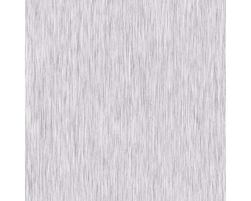 PVC podlaha Benin 2M 3,0/0,25 FIBER W.L.GR vlákno