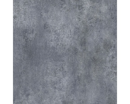 PVC podlaha Borkum 4M 2,8/0,35 STROMBOLI A beton