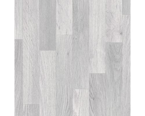 PVC podlaha Borkum 3M 2,8/0,35 TREND OAK