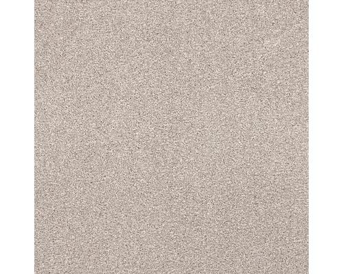Kobercová dlaždice INTRIGO 790 béžová
