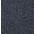 Kobercová dlaždice INTRIGO 380 modrá