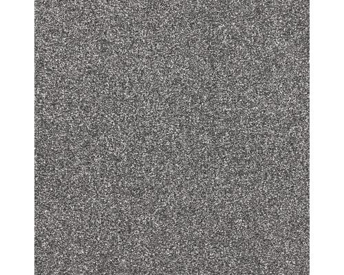 Kobercová dlaždice INTRIGO 950 světle šedá