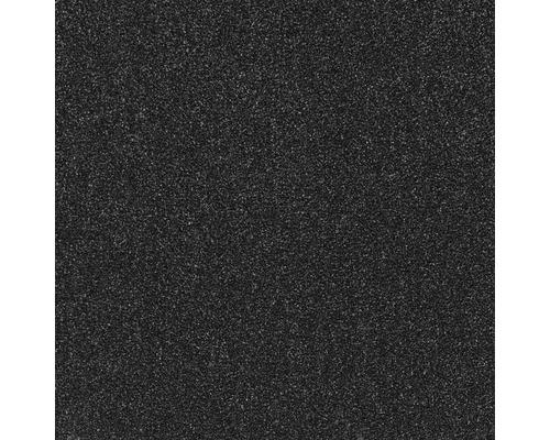 Kobercová dlaždice INTRIGO 980 černá