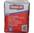 Sádra pro řemeslníky a elektrikáře Modulan 107 5 kg