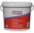 Rychletvrdnoucí cement Modulan 106 5 kg