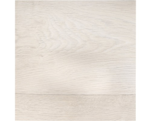 PVC podlaha INFINITY 2M 2,6 0,25 prkno bílá