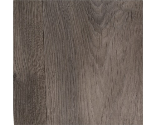 PVC podlaha INFINITY 2M 2,6/0,25 prkno šedá