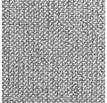 Koberec Finale TR 5M col. 61 béžovo-šedá