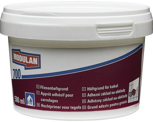 Adhezní můstek na obklady Modulan 700 500 ml