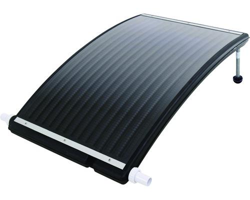 Solární ohřev bazénu Slim 3000