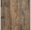 PVC podlaha SALOON 3M 2,80/0,2 prkno Memphis 549