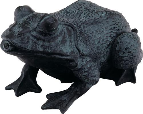 Vodní chrlič Heissner žába