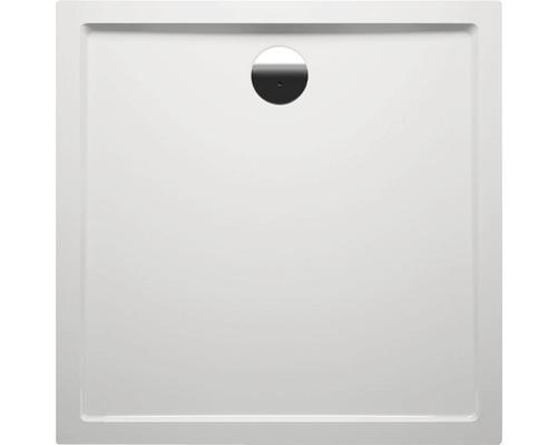 Sprchová vanička Riho Zurich 90x90 cm DA5800500000000