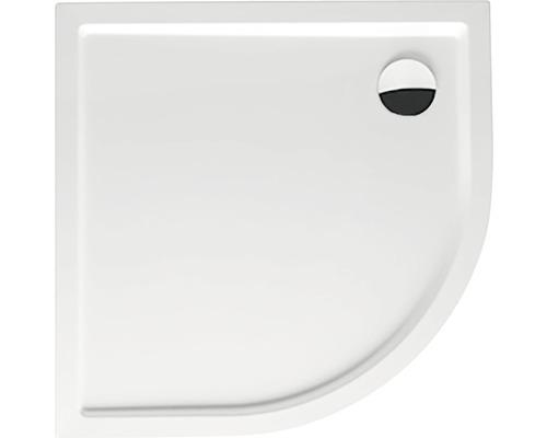 Sprchová vanička Riho Davos 90x90 cm DA8900500000000