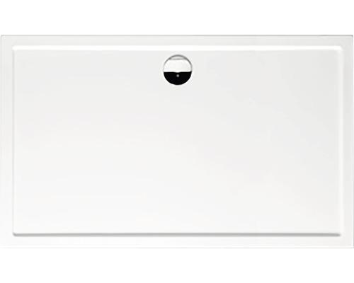 Sprchová vanička Riho Zurich 170x80 cm DA8000500000000