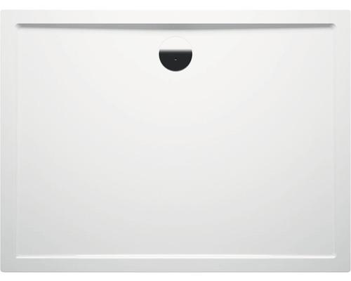 Sprchová vanička Riho Davos 120x90 cm DA6300500000000