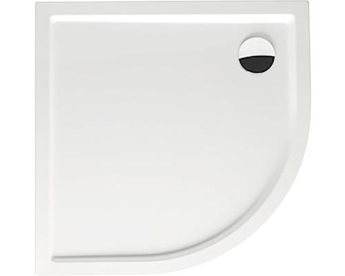 Sprchová vanička Riho Davos 80x80 cm DA8700500000000