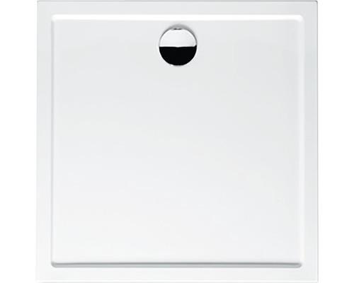 Sprchová vanička Riho Davos 90x80 cm DA7100500000000