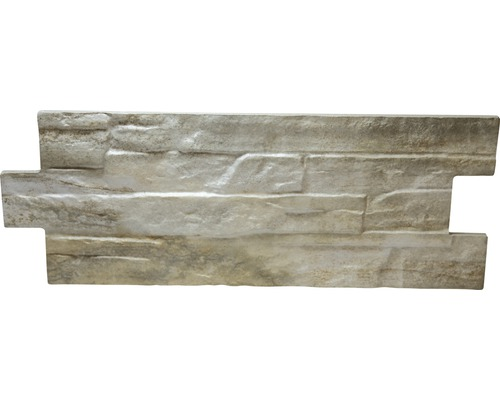 Obkladový pásek Klimex UltraStrong Colorado Sahara Creme