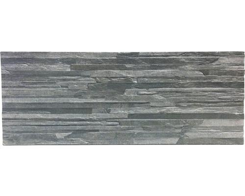 Obkladový pásek Klimex UltraStrong Toscani Anthracit