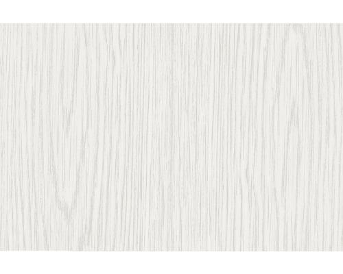 Samolepící fólie d-c-fix š. 67,5 cm, bílé dřevo, matné