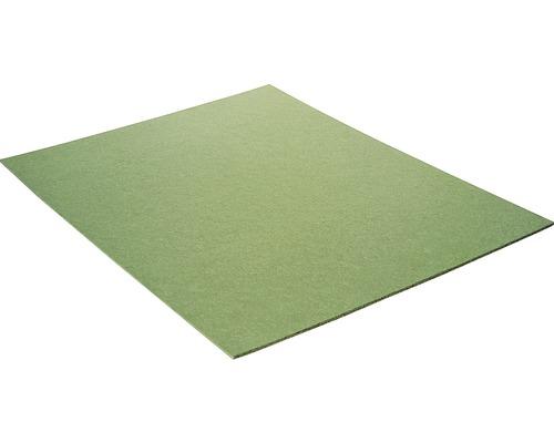 Hobra Skandor zelená pod plovoucí podlahy, 5 x 590 x 790 mm, BAL = 6,99 m²