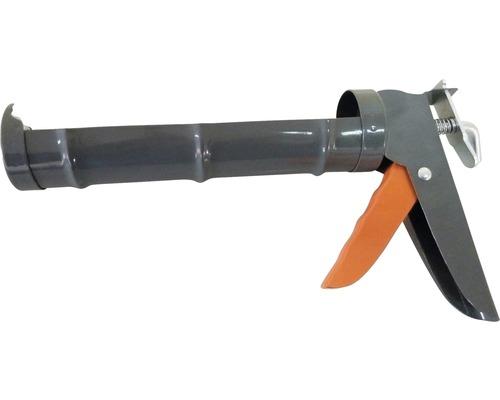 ROXOLID Vytlačovací pistole polouzavřená