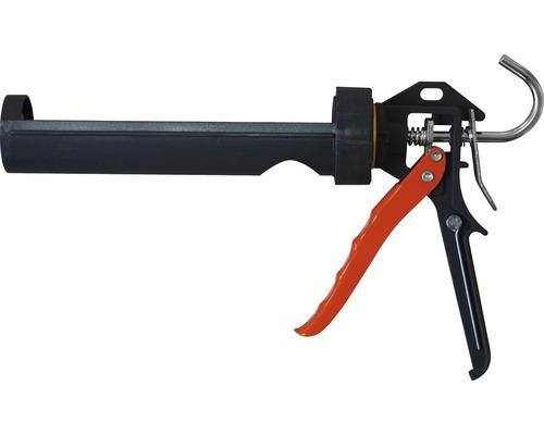 ROXOLID Vytlačovací pistole umělá hmota