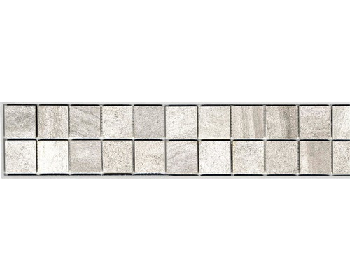 Rošt podlahový CRZ FM 1150 matný - Floor