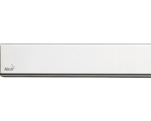 Rošt pro sprchový žlab Komfort CRZ DM-750 matný