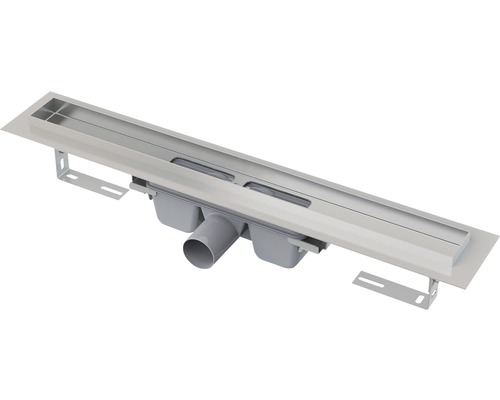 Sprchový žlab Komfort liniový CPZ 650