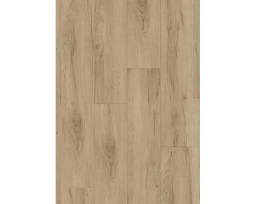 Vinylová podlaha Senso Classic Beech Honey samolepicí 15,2 x 91,4 cm
