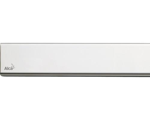 Rošt podlahový CRZ DM 1050 matný - Design
