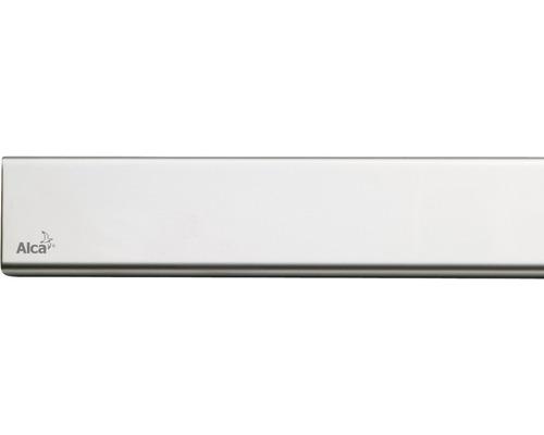 Rošt podlahový CRZ DM 950 matný - Design