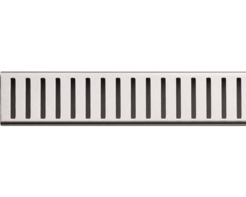 Rošt podlahový CRZ PM 1050 matný - Pure