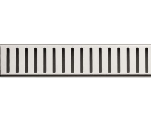 Rošt podlahový CRZ PM 1150 matný - Pure
