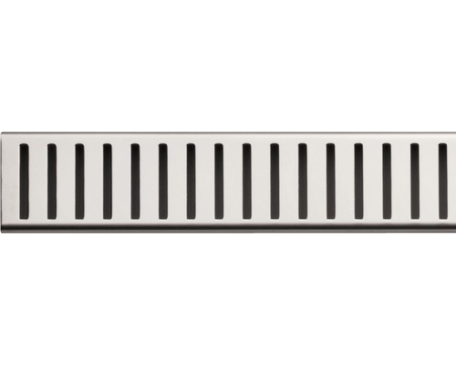 Rošt podlahový CRZ PM 950 matný - Pure