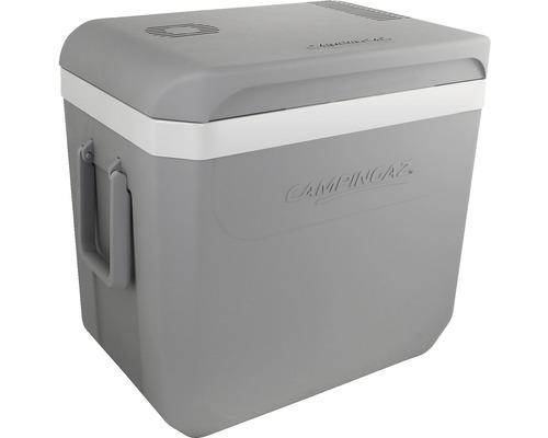 Chladící box Powerbox Plus 36L