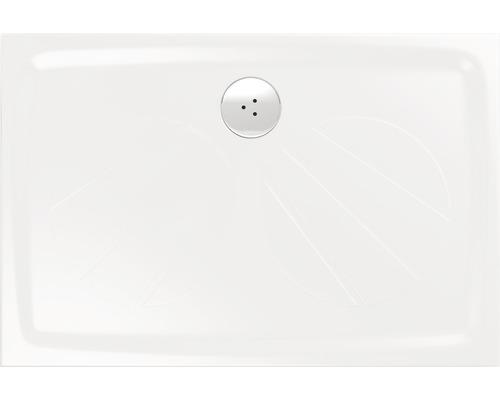 Sprchová vanička Ravak Gigant Pro 120x90 cm XA03G701010