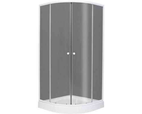 Sprchový kout Holiday 90x90 cm